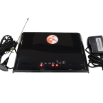 Lomatech Mobile Gateway MG-0010