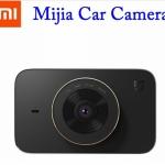 Mijia Car Camera กล้องติดรถยนต์ ประกันศูนย์ Xiaomi ไทย