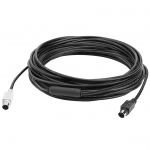 GROUP CABLE 10M