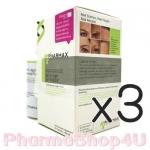 (ซื้อ3 แถมTimedefier20เม็ด) (แถมTimedefier 30เม็ด) XPN Pharmax aenti.age synthesis 1800 mg 100 Capsules โปรตีนโครงสร้างผิวที่ร่างกายสามารถนำไปใช้ในทันที ทำให้ผิวเรียบเนียน แลดูอ่อนเยาว์