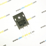 IRFP2907 N-Channel Power MOSFET 209A 75V
