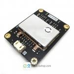 DFRobot Digital Microwave Sensor (Motion Detection)