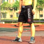 BAD BOY กางเกง MMA