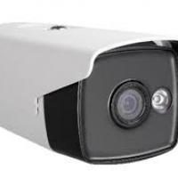 White Light Bullet กล้องที่มีลำแสงสีขาวคล้าย Sport Light ที่ให้ภาพสีแม้แสงน้อย