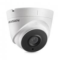 Ultra Low-Light EXIR Dome , Built in POC กล้องที่สามารถจับภาพได้ดีเยี่ยมในทุกสภาพแสง ให้ภาพสีแม้แสงน้อย *ต้องใช้กับDVR Built in POCนะคะ*