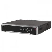 NVR 16 Channels