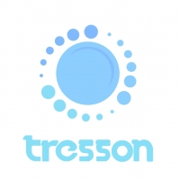 ร้านtresson group Co.,Ltd.