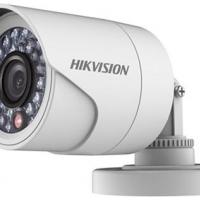 Camera with Built-in PoC กล้องที่มีเทคโนโลยีการจ่ายไฟในสายRG6 ทำให้สามารถติดตั้งระบบกล้องได้สะดวกยิ่งขึ้น *ต้องใช้กับDVR Built in POCนะคะ*