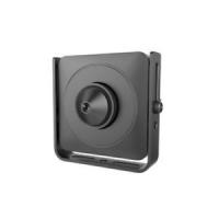 Pinhole Convert Camera for ATM Machine Use กล้องรูเข็มเหมาะกับการใช้งานบนเครื่องATM