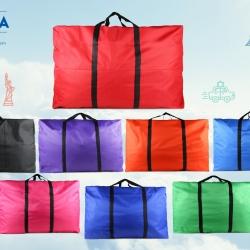 กระเป๋า Super jumbo