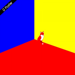 [PRE-ORDER] SHINEE - 6th Album - 'THE STORY OF LIGHT' EP.3