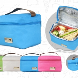 กระเป๋าเก็บรักษาอุณหภูมิ