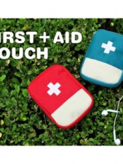กระเป๋า First Aid
