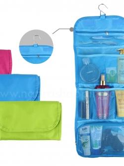 กระเป๋าจัดระเบียบ Travel Bag