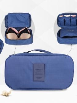 กระเป๋าจัดระเบียบเสื้อใน