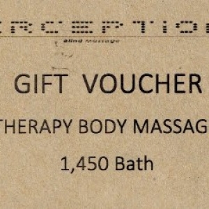 Aromatheraohy Body massage 90 mins