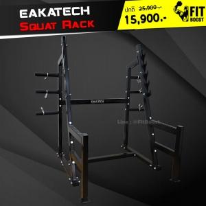 EAKATECH รุ่น Squat Rack