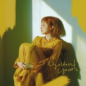 "[PRE-ORDER] SYNHJANG - 1st Album ""GOLDEN YOUTH"""