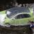 ถุงห่อรถ กันน้ำท่วม