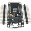 NodeMCU 1.0 without ESP-12E ESP8266 thumbnail 2