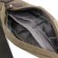 กระเป๋าคาดเอวผ้าแคนวาส thumbnail 8