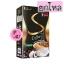 (ยกโหล ราคาส่ง) Sye Coffee Plus by Chame' บรรจุ 1 กล่อง 10 ซอง ชาเม่ ซาย คอฟฟี่ พลัส กาแฟลดน้ำหนัก สารสกัดจาก Morosil สิทธิบัตรหนึ่งเดียวจากอิตาลี thumbnail 1
