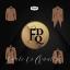 """[PRE-ORDER] FORTE DI QUATTRO - 1st Album Repackage """"FORTE DI QUATTRO"""""""