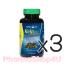(ซื้อ3 ราคาพิเศษ) Herbal One อ้วยอัน Kelp Plus 60 Capsules สาหร่ายเคลป์ เร่งการเผาผลาญไขมันส่วนเกิน และยับยั้งการ สร้างไขมันใหม่ thumbnail 1