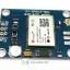NEO-M8N GNSS GPS Modules thumbnail 2