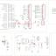Arduino Plus LoRa SX1278 Arduino Pro Mini + LoRa thumbnail 12