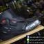 รองเท้าSCOYCO MBT002 thumbnail 4