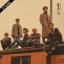 """[PRE-ORDER] PENTAGON - 5th Mini Album """"DEMO_02"""""""
