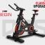 จักรยานออกกำลังกาย spinbike รุ่น BEGIN thumbnail 2