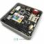 M5Stack Core Plus - ESP32 Mpu9250 9Axies Motion Sensor Core Development Kit Extensible IoT Development Board thumbnail 10