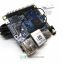 NanoPi A64 - Micro Computer 1GB for RAM Ethernet WiFi USB HDMI thumbnail 6