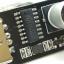 ESP01 Programmer Adapter ESP8266 thumbnail 2