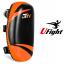 UFIGHT BN Kick Pads Boxing เป้าล่อยาว thumbnail 1