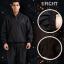 UFIGHT Sauna Suit Exercise Gym Suit thumbnail 6