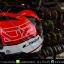 หมวกกันน็อค LS2 รุ่น FF320 STREAM EVO RED BLACK thumbnail 3
