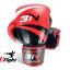UFIGHT BN Gloves Boxing นวม thumbnail 1