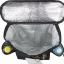กระเป๋าเก็บอุณหภูมิหลังเบาะรถยนต์ thumbnail 7