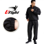 UFIGHT Sauna Suit Exercise Gym Suit thumbnail 5