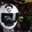 หมวกกันน็อคRider รุ่น Vision X สีขาว thumbnail 2