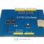 3.5 inch TFT LCD ILI9481 320x480 for Arduino Uno/Mega 2560 thumbnail 4