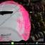 หมวกกันน็อค LS2 รุ่น FF320 STREAM EVO WHITE FLUO PINK thumbnail 12