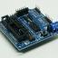 V5.0 Sensor Shield