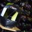 หมวกกันน็อค REAL รุ่น Harrier สีดำด้าน thumbnail 7