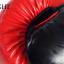 UFIGHT BN Gloves Boxing นวม thumbnail 4