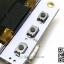 "TTGO TS V1.0 - ESP32 WiFi BLE + 1.44"" TFT LCD + MicroSD Card Slot + Speaker + Battery charger thumbnail 4"