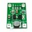 1-5V to 5V 500mA DC-DC Boost Converter Step Up Module thumbnail 2